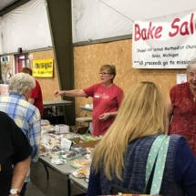 2018-Arts-and-Crafts-Show---1