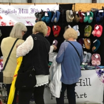 2018-Arts-and-Crafts-Show---10