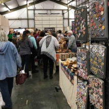 2018-Arts-and-Crafts-Show---2