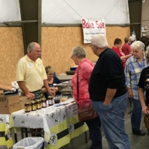2018-Arts-and-Crafts-Show---3