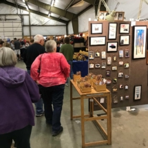 2018-Arts-and-Crafts-Show---4