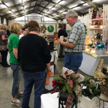 2018-Arts-and-Crafts-Show---5